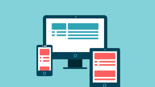 blog web design why mobile