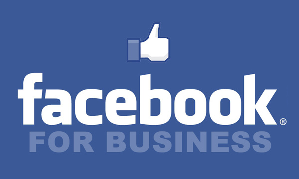 blog facebook business