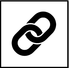 3-link