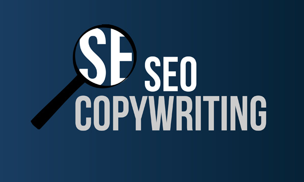 blog seo copywriting