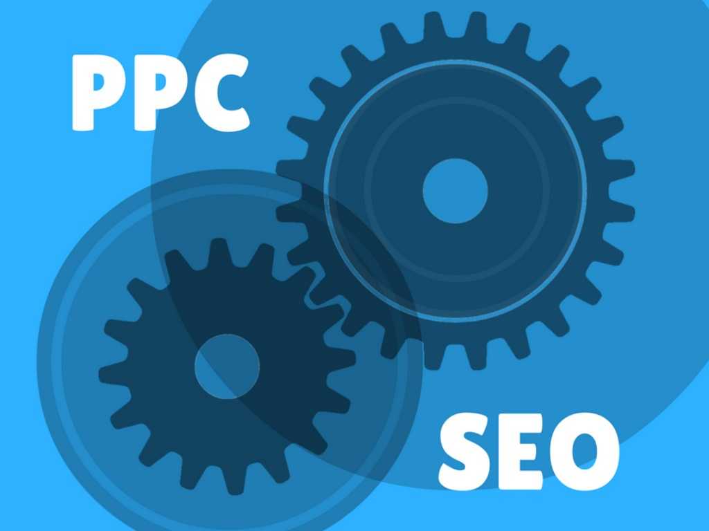 5 Benefits of Using SEO and PPC Simultaneously