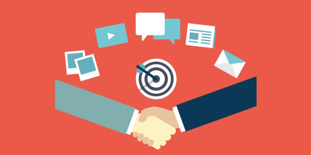 Como aumentar conversões com o marketing de conteúdo