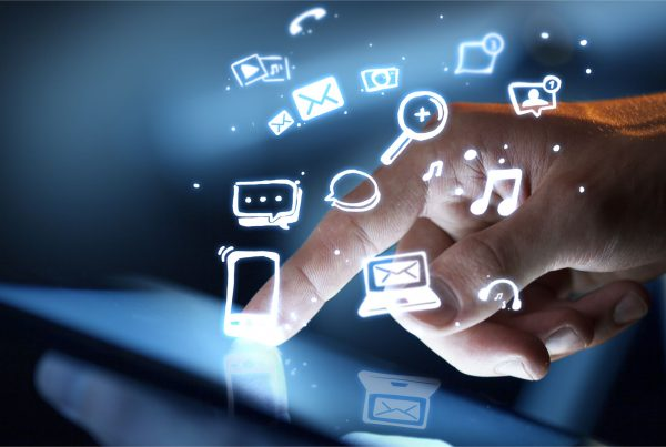 top  advantages of internet marketing for your business