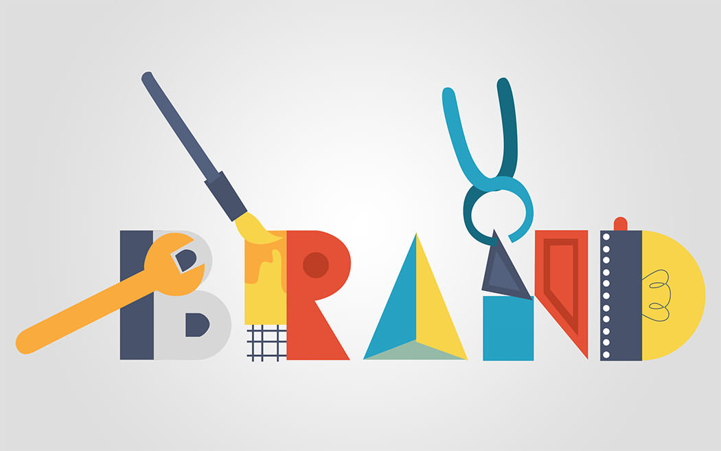 What is the Importance of Branding in Marketing?