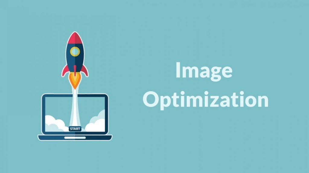 Image SEO Alt Tag and Title Tag Optimization