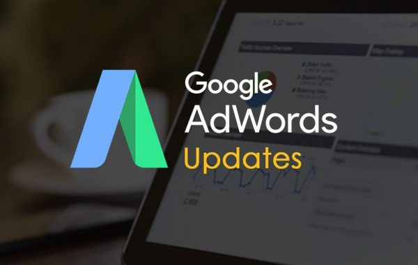 Google AdWords Latest Updates – Say Hello to Google Ads (and more)