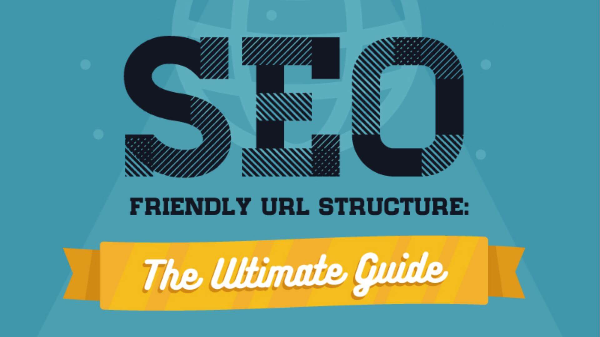The Complete Guide to URL Structuring