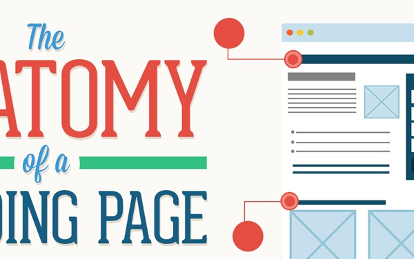 The Complete On Page Anatomy