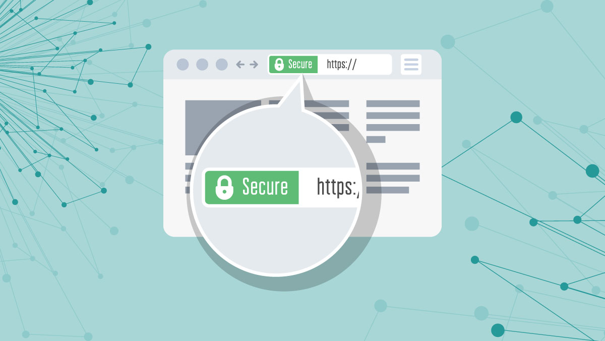 Why Is It Important To Switch To HTTPS