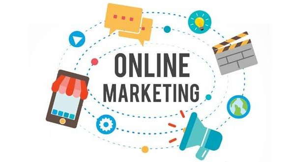 Why Should You Market Your Business Online
