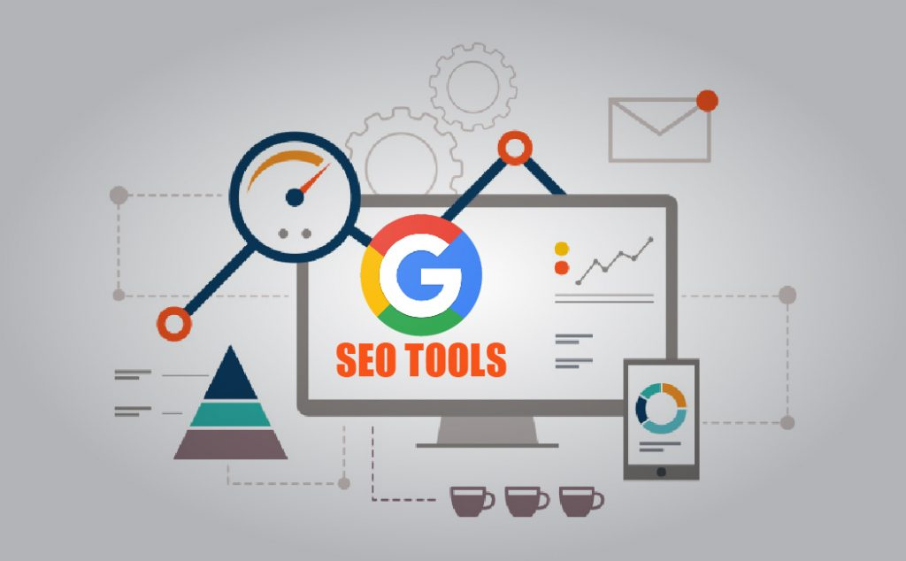 Top Free Google SEO Tools Every SEO Professional Must Use