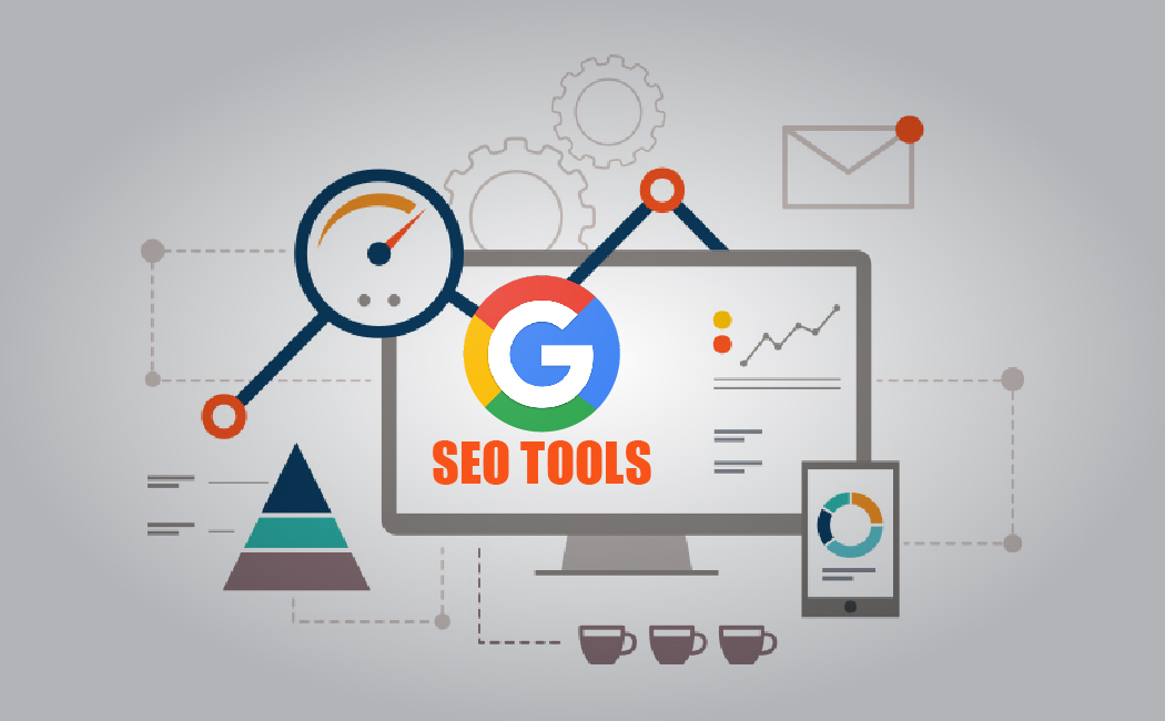 TOP SEO Tools for Complete SEO Analysis