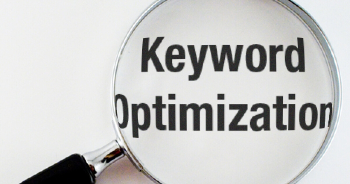 mississauga seo services