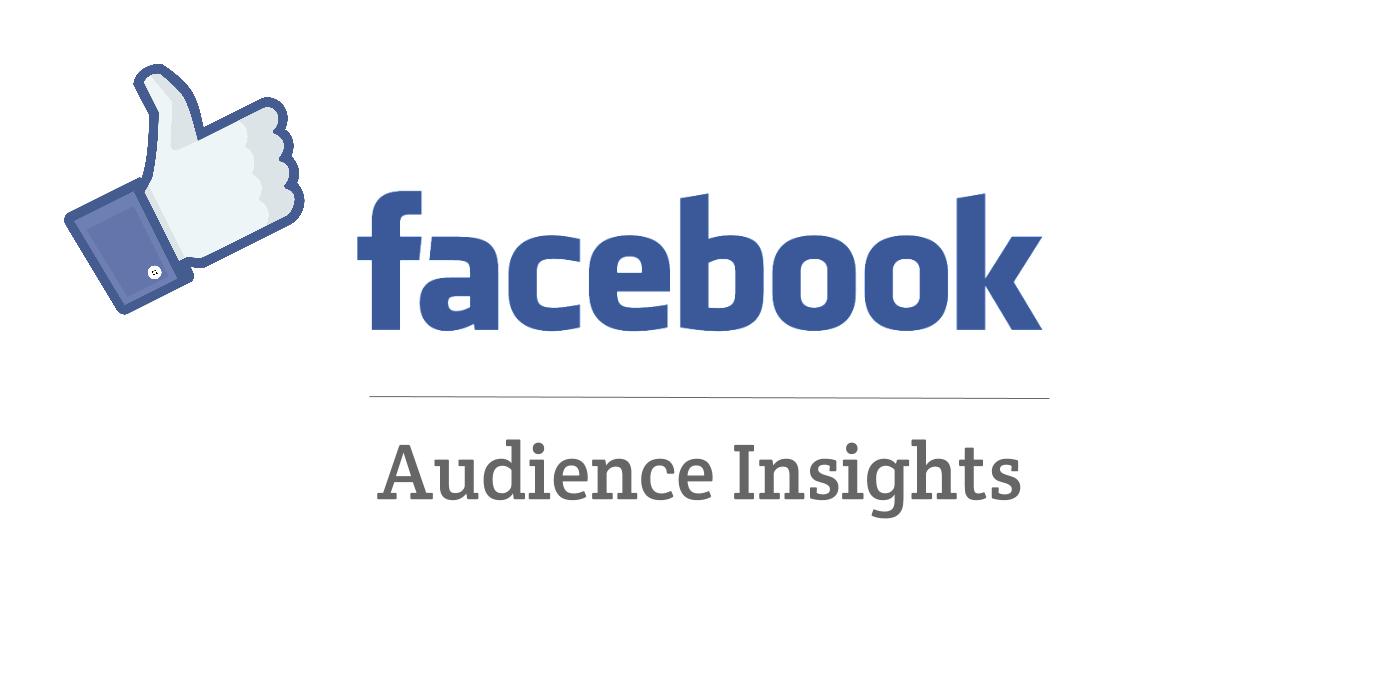 social media company in toronto