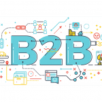 B2B SEO Guide