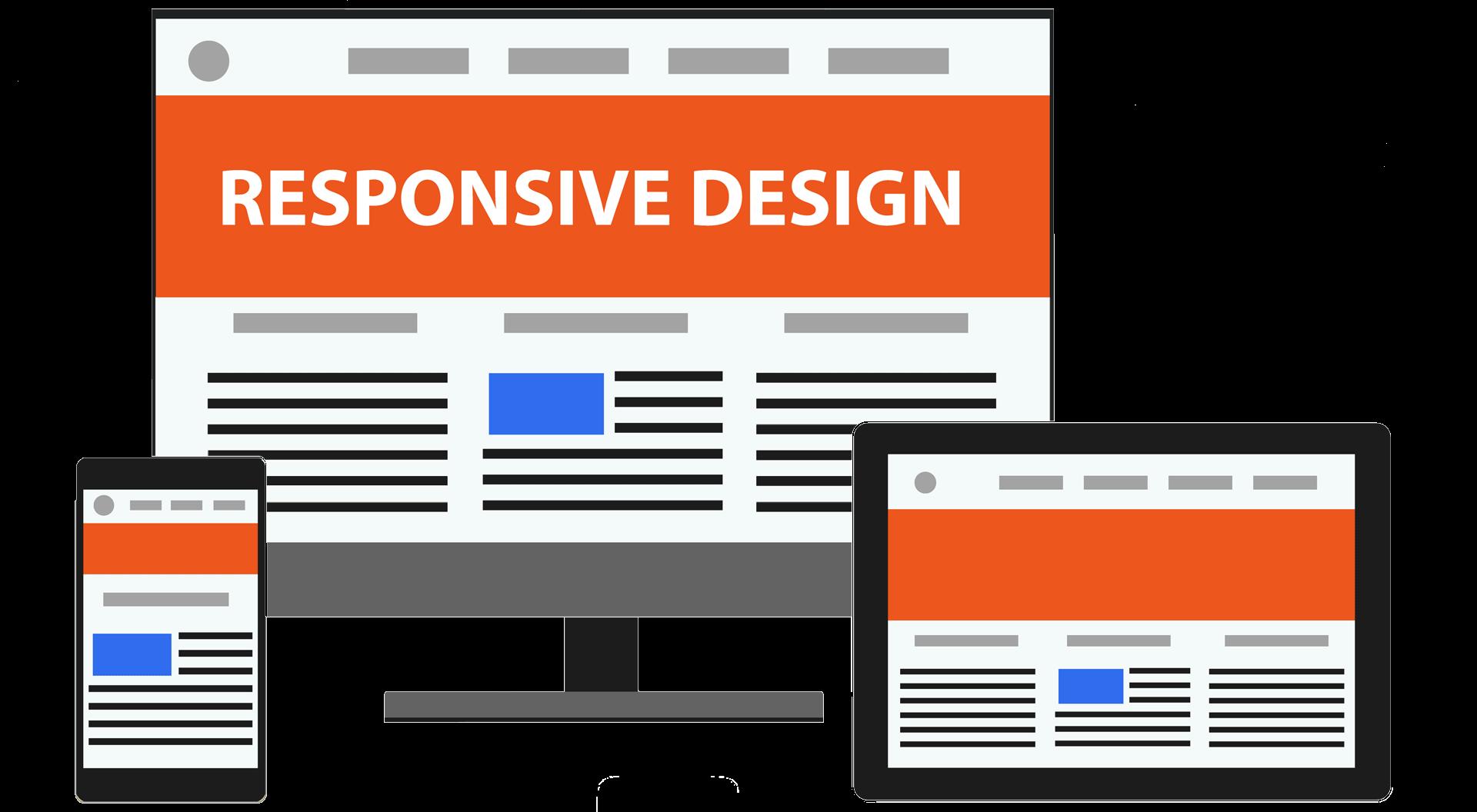 responsive-design-website-design