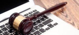SEO company for lawyers