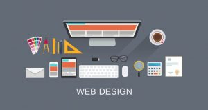 web design and development Canada