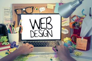 website design Canada