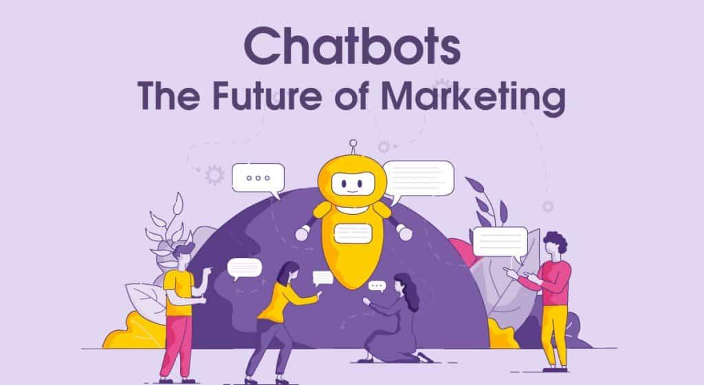 Chatbots landscape