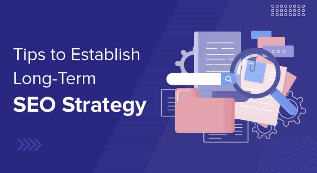 long-term-seo-strategy