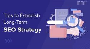 long-term-seo-strategy