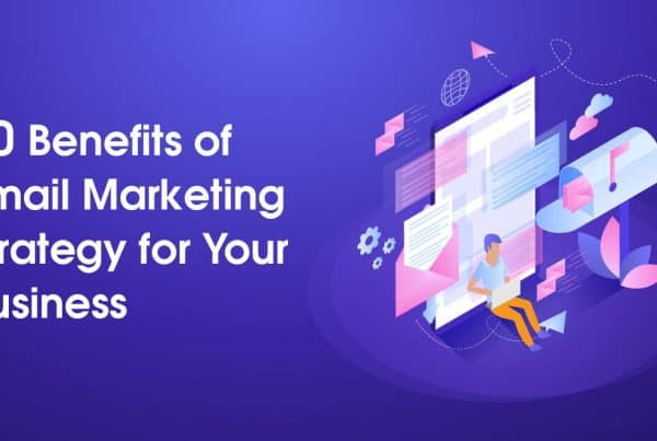 Benefits_Of_Email_Marketing