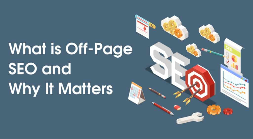 Off_page_seo_why_it_matters