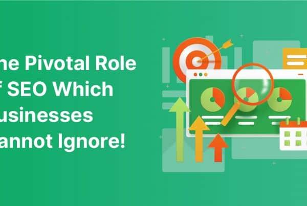pivotal_role_of_seo